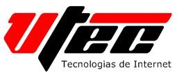 vtec - Tecnologias de Internet