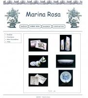 MarinaRosa.com